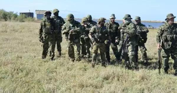Έβρος: Κατήργησαν στρατιωτικό κλιμάκιο κατά της λαθραίας μετανάστευσης!