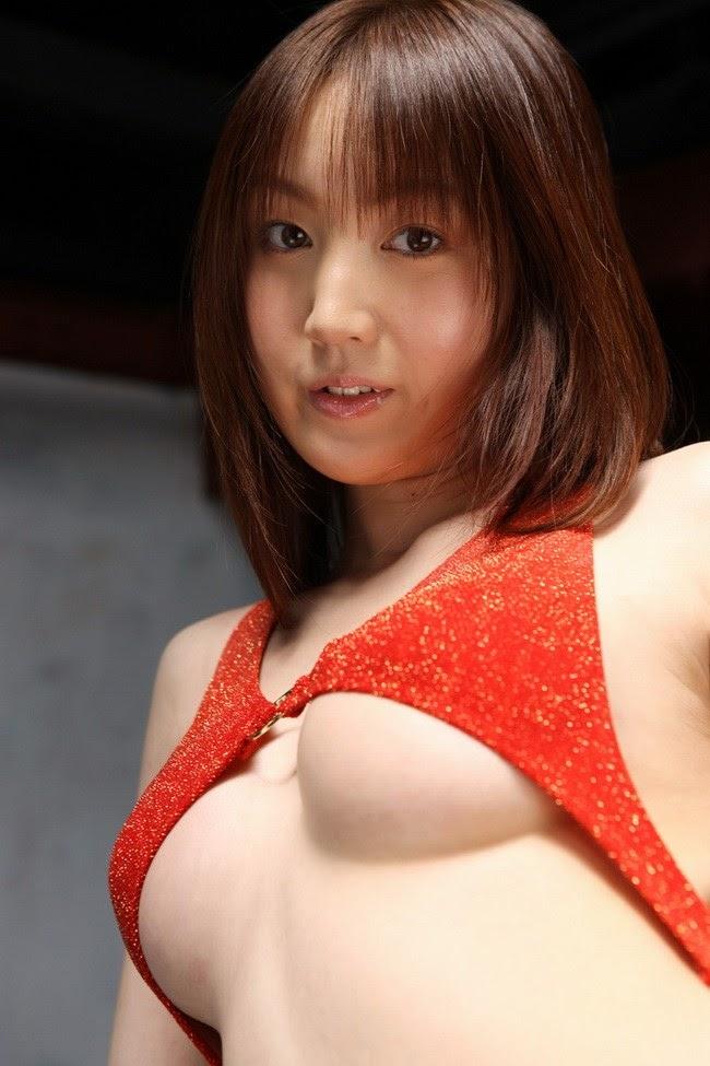 2269 [TTW] Miyu Kousaka (Yuki Mizuho) (2008.07)