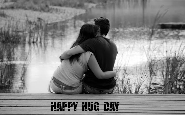 Hug Day Pictures & HD Cards Download 2018