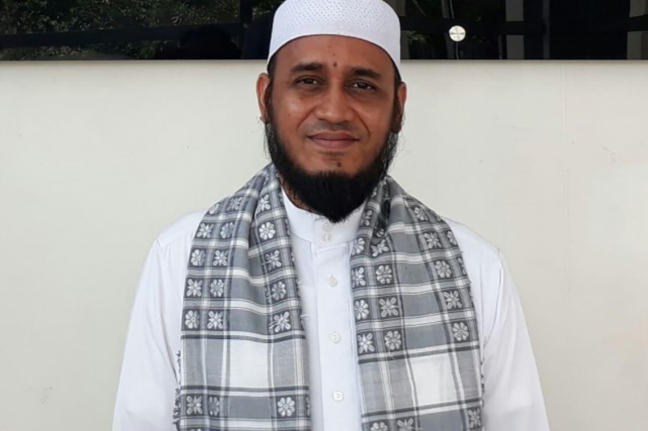 MIUMI Aceh: Penikaman kepada Syaikh Ali Jaber adalah Tindakan Terorisme