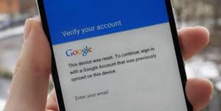 Cara Bypass Google Frp Asus Zenfone Go X014d Terbaru