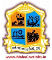 Thane Municipal Corporation,Thane Municipal Corporation Recruitment,Thane Municipal Corporation Recruitment 2020,Thane Municipal Corporation Apply Online,Thane Municipal Corporation Recruitment 2020 Notification,Thane Municipal Corporation Vacancy,Thane Municipal Corporation Vacancy 2020,Thane Municipal Corporation Jobs,Thane Municipal Corporation Jobs 2020,thanecity.gov.in,thanecity.gov.in Recruitment 2020,Thane Municipal Corporation careers,thanecity.gov.in 2020,Government Jobs,Education,News & Politics,Local