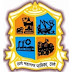 Thane Municipal Corporation Recruitment 2020 - Various Medical Posts - Walk In Interview