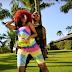 VIDEO | Sheebah X Harmonize – Follow Me Mp4 Download