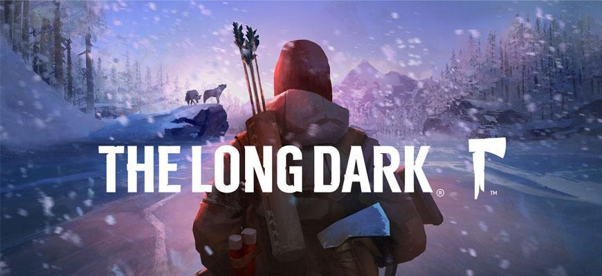 The Long Dark free to download