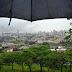 Quarta (2) deve ter chuva à tarde e à noite na região