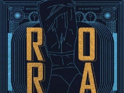 Music: Reekado Banks – Rora || naijamp3.com.ng