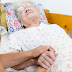 Home Care for Bed Bound Patients