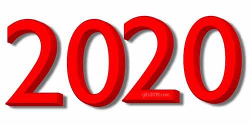 2020 imagen