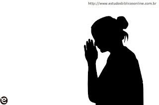 Pregação sobre Adoração: Por que precisamos Adorar a Deus?