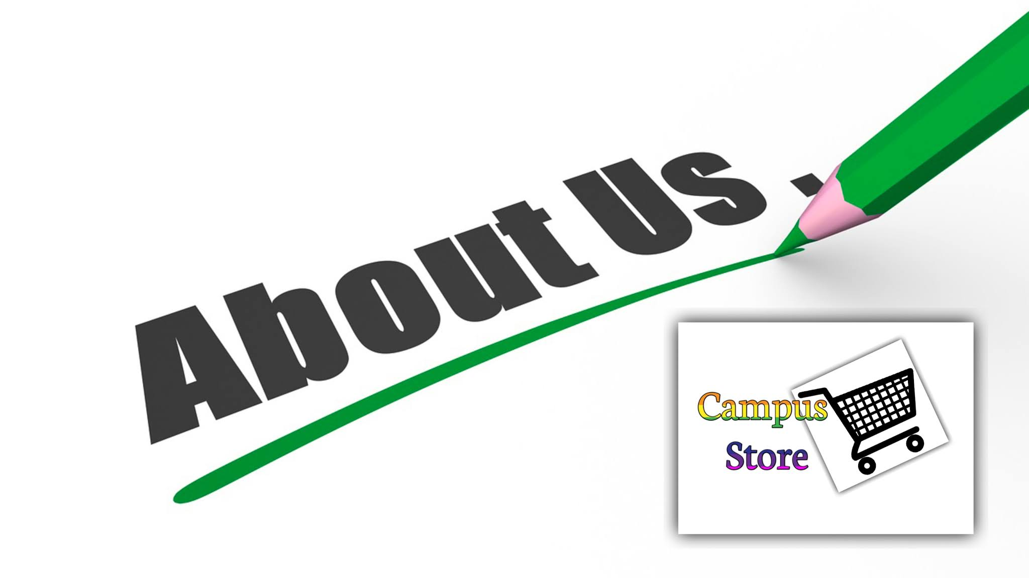 about Campus Store