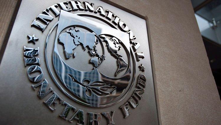 Alerta sobre el peligro de una desconexión entre el mercado financiero y las economías