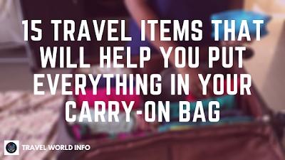 15 Travel Items That Will Help You Put Everything In Your Carry-On Bag, what to pack in carry on for international flight, essential things to pack for travelling, what to pack in carry on bag for flight, travel essentials carry on, carry on essentials for long flights, things to bring on a long flight, travel essentials list, travel essentials for long haul flights, travel essentials list, things to bring on a long flight, what to bring on a plane for a teenager, carry-on essentials for short flights, useful travel accessories, work travel essentials, travel essentials for long-haul flights, what to pack hand luggage long haul, what to bring on overnight flight, what not to eat before a long flight, salt before flight, what to expect on an international flight, things to pack for a road trip, fun things to bring on vacation, essential things to pack for travelling, backpacking packing list female, fun things to bring on vacation with friends, what to bring on a plane during covid, travel packing products, jetsetter packing tips, things to bring on a plane for entertainment, what to pack in carry-on bag for flight, how to pack for flying regulations, carry-on packing list pinterest, carry-on packing list, what not to pack in your carry-on bag, what to pack in a carry on for a teenager, what to pack in a carry-on bag for a week, what to pack in a carry on for a long flight, toddler road trip must haves, toddler airplane travel gear, traveling with kids must have, must haves for two year olds, earplanes baby, pressure reducing ear plugs baby,