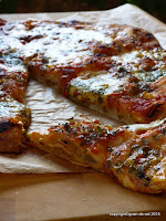 http://salzkorn.blogspot.fr/2011/07/pizzateig-nach-wild-yeast.html