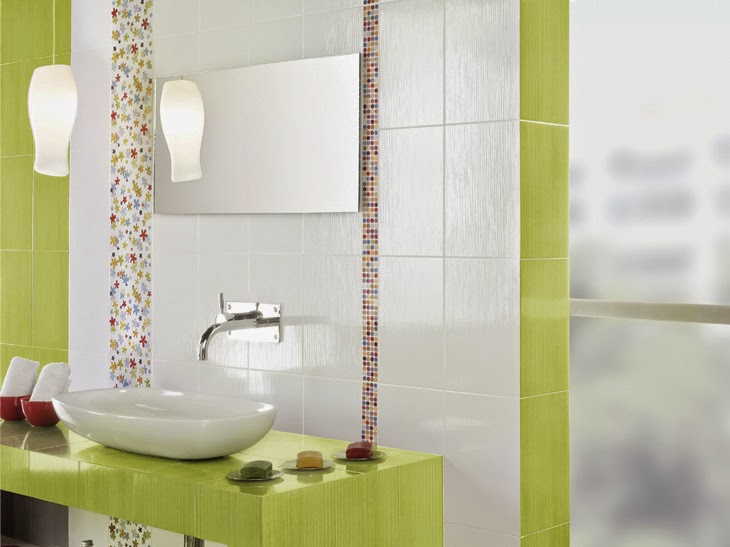 Travaux peinture salle de bain paris