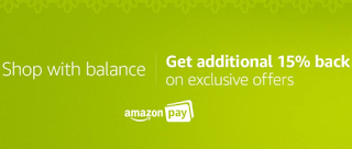 amazon-pay-balance-offer-get-15-cashback