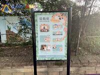 桃園市蘆竹區大華國民小學「110年度遊戲場更新汰換」