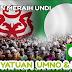 PENYATUAN UMMAH mimpi UMNO nak rampas Kedah