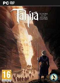 tahira-echoes-of-the-astral-empire-pc-cover-www.ovagames.com