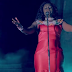 Exclusive Gospel Video : Miriam Jackson - Emola (Official Video 2019)