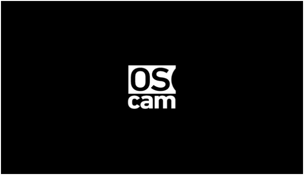 Oscam & Newcamd - Azbox Me Info