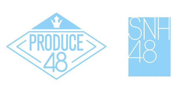 PEODUCE 48 Season 2 with SNH48 Group as high demand by fans
