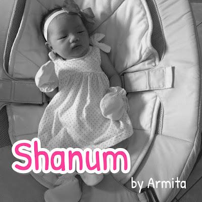 Arti Inspirasi Ide Nama Bayi Perempuan Cewek Unik Terbaik Terbaru Tahun 2017
