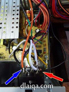 solder kabel