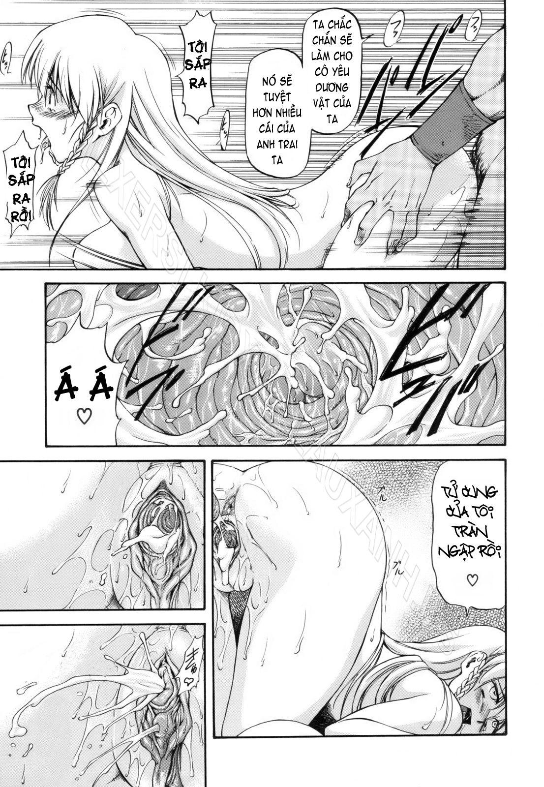 Hình ảnh Hinh_006 trong bài viết Truyện tranh hentai không che: Parabellum
