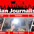संपादकों के अधिकार क्षेत्र में दखल न दे प्रेस काउंसिल