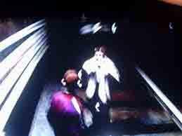 Misteri GTA V Ratman