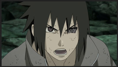 Download Naruto Shippuden 459 Subtitle Indonesia