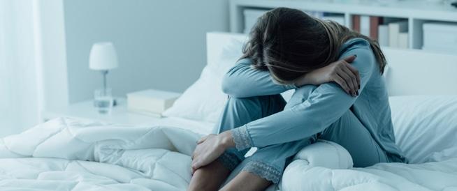الاكتئاب الحاد,الاكتئاب عند المراهقين,الاكتئاب بالانجليزي,الاكتئاب الذهاني,الاكتئاب ثنائي القطب,الاكتئاب بعد الولادة,الاكتئاب المزمن,الاكتئاب والقلق,الاكتئاب النفسي,الاكتئاب albawaba,الاكتئاب anxiety,اكتئاب adhd,الاكتئاب ا,اكتئاب anxiety,اكتئاب ask,حبوب الاكتئاب amitriptyline,مضاد الاكتئاب antidepressant drugs,ا الاكتئاب,الاكتئاب pdf,علاج الاكتئاب pdf,الاكتئاب وفيتامين b12,الاكتئاب bipolar depression,فيتامين b الاكتئاب,baby blues الاكتئاب,الاكتئاب cipralex,دواء الاكتئاب cipralex,مضاد الاكتئاب cipralex,حبوب الاكتئاب cipralex,علاج الاكتئاب cipralex,علاج الاكتئاب cbt,ادوية الاكتئاب cipralex,اعراض الاكتئاب.com,الاكتئاب dsm 5,الاكتئاب doc,الاكتئاب depression,الاكتئاب dsm,الاكتئاب dxn,الاكتئاب د كريم علي,اعراض الاكتئاب dsm 5,اختبار الاكتئاب docs,الاكتئاب د كوام مكنزي,الاكتئاب د فلاح التميمي,الاكتئاب ده مرض,الاكتئاب en francais,اكتئاب en francais,الاكتئاب traduction en français,مضاد الاكتئاب en francais,مضادات الاكتئاب en francais,الاكتئاب français,الاكتئاب facebook,الإكتئاب français,اكتئاب francais,الاكتئاب ف الشهر التاسع,الإكتئاب traduction français,الاكتئاب goodreads,اعراض الاكتئاب,google الاكتئاب,ج الاكتئاب,الاكتئاب wiki how,mental health الاكتئاب,الاكتئاب islamweb,الاكتئاب iherb,الإكتئاب islamway,اكتئاب in english,علاج الاكتئاب islamweb,اكتئاب islamqa,inderal الاكتئاب,islamqa الاكتئاب,الاكتئاب mawdoo3,الاكتئاب mdd,الاكتئاب meaning,اكتئاب meaning in arabic,اكتئاب mdd,اكتئاب meaning,اكتئاب major depressive disorder,الاكتئاب major depression,الاكتئاب م,اكتئاب ne demek,الاكتئاب ppt,الاكتئاب pdf عالم المعرفة,الاكتئاب pdf دراسات,الاكتئاب pdf لطفي الشربيني,الاكتئاب powerpoint,تعريف الاكتئاب pdf,مقياس الاكتئاب pdf,الاكتئاب ب,الاكتئاب بالفرنسية,الاكتئاب quotes,اكتئاب quotes,quiz الاكتئاب,goodreads الاكتئاب,للاكتئاب sertraline,مضادات الاكتئاب ssri,مضاد الاكتئاب ssri,ادوية الاكتئاب ssri,علاج الاكتئاب seroxat,اكتئاب sad,statut الاكتئاب,statut الإكتئاب,الاكتئاب test,الاكتئاب tedx,الإكتئاب translate,الاكتئاب traduction,الاكتئاب tunisia sat,اكتئاب translate,اكتئاب traduction en arab