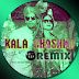 Kala Chasma - DJ GRV Chill Out Remix