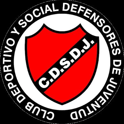 CLUB SOCIAL Y DEPORTIVO DEFENSORES DE JUVENTUD (JUSTINIANO POSSE)