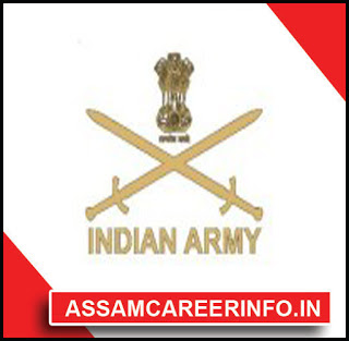 Bongaigaon Indian Army Recruitment Rally 2019 – Online Application