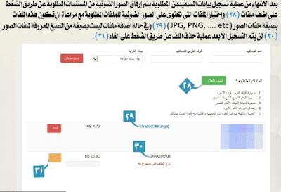 من خلال موقع وزاره التموين طريقه اضافه المواليد الجدد 2018 وطريقه تحديث البطاقات من خلال موقع دعم مصر