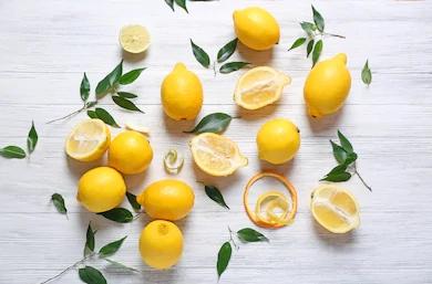 lemon in dream meaning, lemon dream meaning