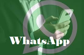 Whatsapp New tricks That Every Whats app Users Should Know