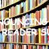 Announcing the 2018 Reader Survey
