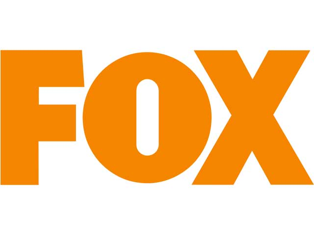 Fox HD Germany - Astra Frequency