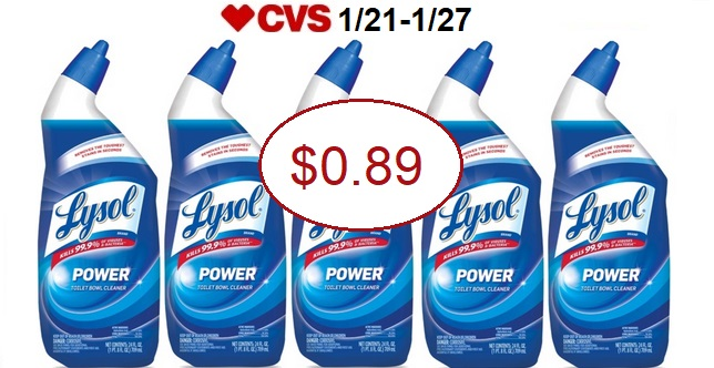 http://www.cvscouponers.com/2018/01/hot-pay-089-for-lysol-complete-clean.html