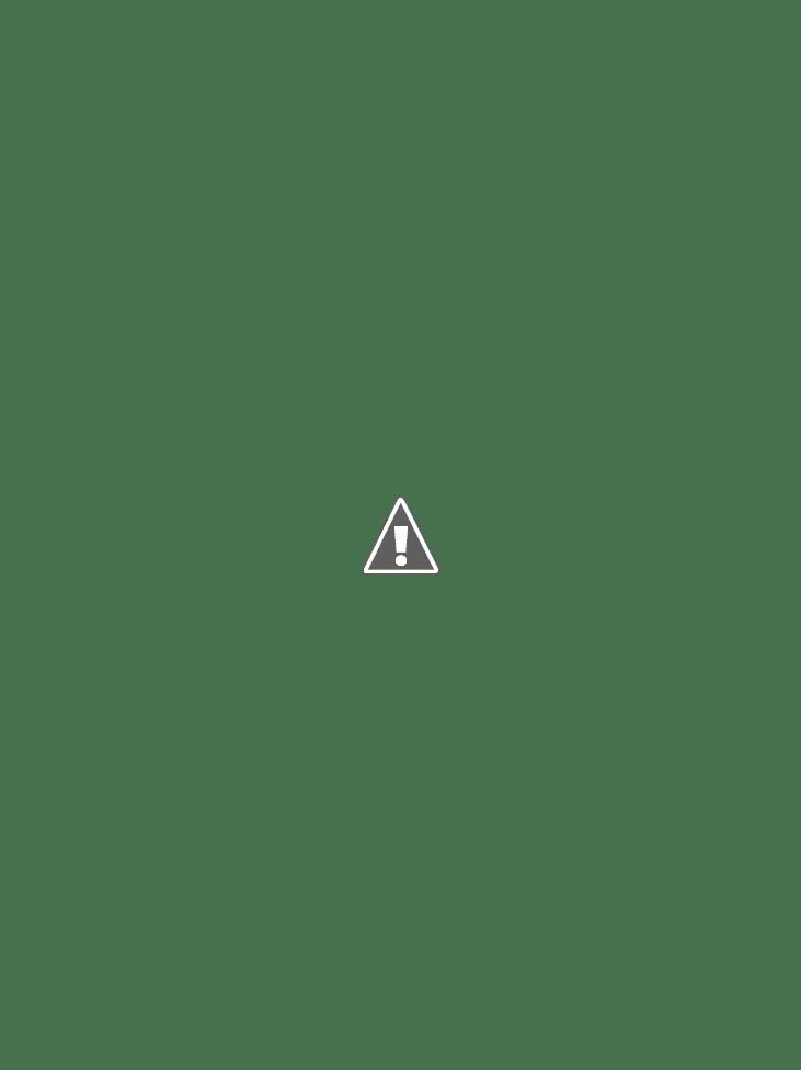 Masafumi Suzuki Kaicho, portada de Inside Karate en 1990