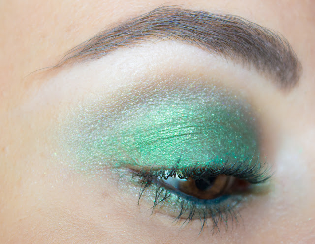 makeup-pigment-nyx-kryptonite