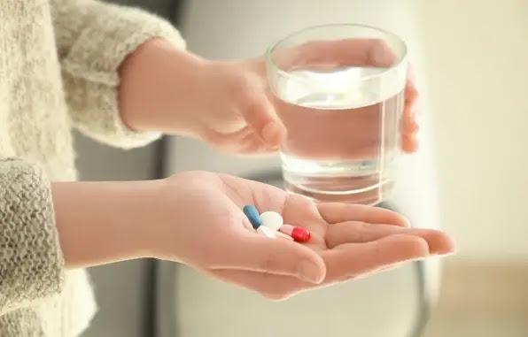 افهم كيف يتم علاج التهاب عنق الرحم