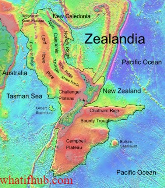 what if there was an eighth continent,eighth continent,what if zealandia was a continent?,zealandia,new zealand,new continent,continent,eighth continent of the world,australia,8th continent,how many continents are there,new caledonia,science,the eighth continent,eighth continent near newzealand,zealandia eighth continent,earth eighth continent,eighth continent found,what is 8th continent,new continent discovered