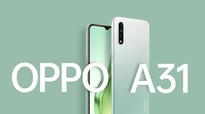 oppo a31 price,oppo a31 specifications,oppo a31 black,oppo a31 price in india,oppo a31 4 64,oppo a31 phone price,oppo a31 mobile,oppo a31 processor,oppo a31 2020,oppo a31 amazon,oppo a31 all colours,oppo a31 aspect ratio,oppo a31 antutu,oppo a31 all features,oppo a31 android version,oppo a31 amount,oppo a31 accessories,oppo a31 back cover,oppo a31 battery,oppo a31 battery mah,oppo a31 black colour,oppo a31 blue,oppo a31 back glass,oppo a31 cover,oppo a31 colors,oppo a31 colours,oppo a31 compare vivo y15,oppo a31 cost,oppo a31c,oppo a31 details,oppo a31 display,oppo a31 display size,oppo a31 dark mode,oppo a31 emi,oppo a31 emi price,oppo a31 emmc pinout,oppo a31 erafone,oppo a31 features,oppo a31 fantasy white,oppo a31 fast charging,oppo a31f,oppo a31 gsm,oppo a31 glass protection,oppo a31 green,oppo a31 how much price,oppo a31 hidden features,oppo a31 hotspot,hp oppo a31,hp oppo a31 2020,hp oppo a31 harga,hp oppo a31 spesifikasi,hp oppo a31 2020 harga,hp oppo a31 spesifikasi dan harga,oppo a31 images,oppo a31 india price,oppo a31 in price,oppo a31 in flipkart,oppo a31 india,oppo a31 in amazon,oppo a31 is powered by processor,oppo a31 jio offer,oppo a31 jumia,oppo a31 jual,oppo a31 jumia kenya,oppo a31 joy5,oppo a31 price in jumia,oppo a31 price in jammu,oppo a31 olx jogja,oppo a31 ka cover