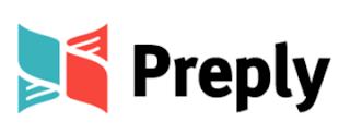 #Preply - nauka języka online!