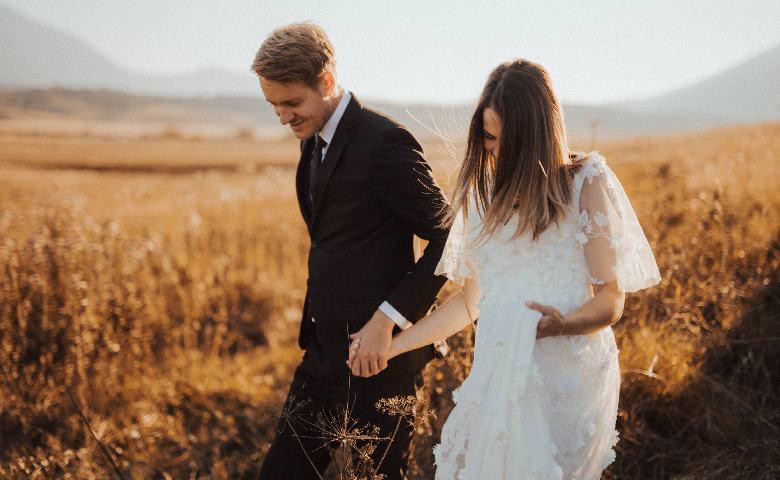 Sifat Yang Harus Dirubah Sebelum Menikah