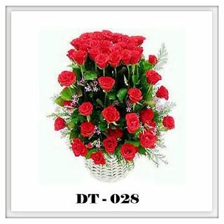 Toko Bunga Rengas Tangerang Selatan